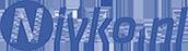 Nivko.nl Logo